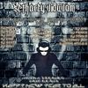 Lala Kadai Santhi-Dj Mathi Eypoh Marley Style(Green Rasta Crew)DjRemixFm
