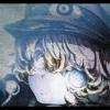 Download 幼女戦記 OP『FULLI』Youjo Senki Opening -