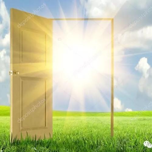 01.05 誰能進入天國的筵席 (馬太福音 5:1-20)