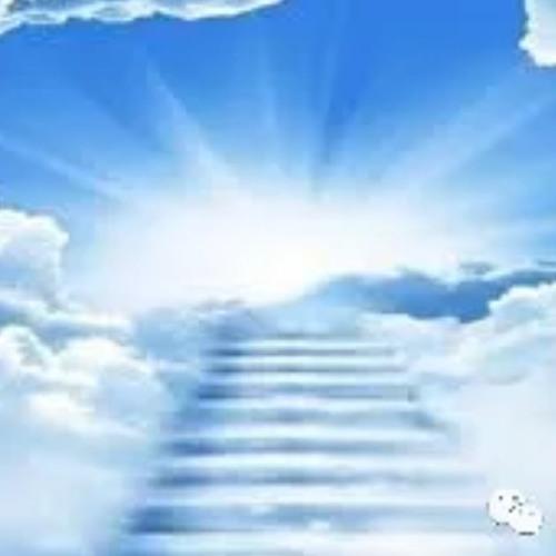 01.06 超乎常理的天國法則 (馬太福音 5:21-48)