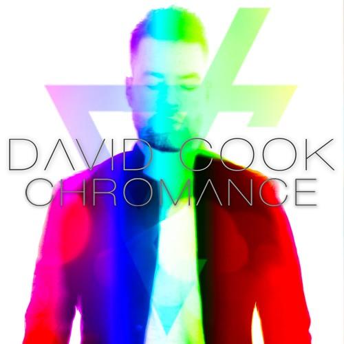 David Cook - Chromance