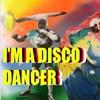 I'm A Disco Dancer e01