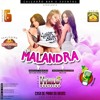 Anitta, Mc Zaac, Maejor Ft. Tropkillaz - Vai Malandra Remix 2k18 (Dj Italo Monteiro)