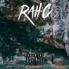 Run Away (Prod. Rah-C)
