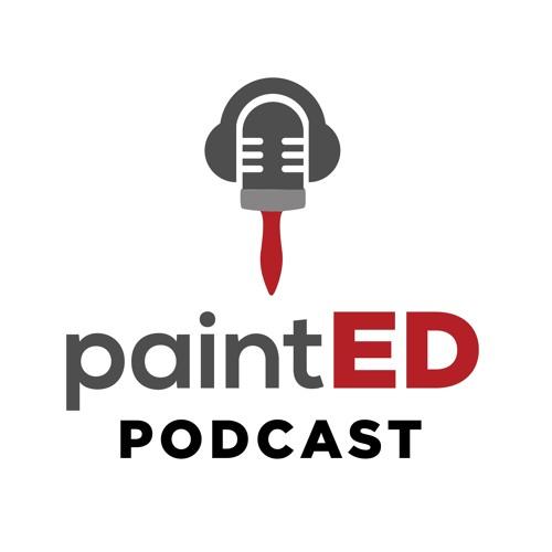 Pain Pays with Jason Paris
