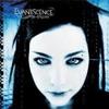 Bring Me Back To Life - Evanescence(Lyrics)