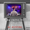 New Years Mix 2018 Mp3