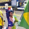 Destruindo o Brasil Paralelo II