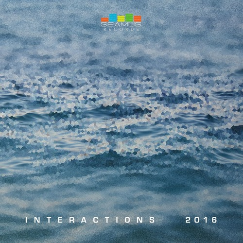 Interactions 2016