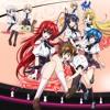 Lovely Devil - Occult Kenkyuubu Girls
