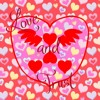 [Love and Trust OST] The HarpVee