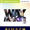 Waymaker By Sinach Instrumental Multitrack Stems Mp3