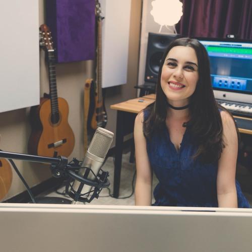 Radio Sawa: Leila Milki Feature