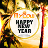 Happy New Year (Dancehall & Afrobeats Mix)