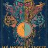 My Morning Jacket- Wordless Chorus (Live 2017 NYE Denver, CO)