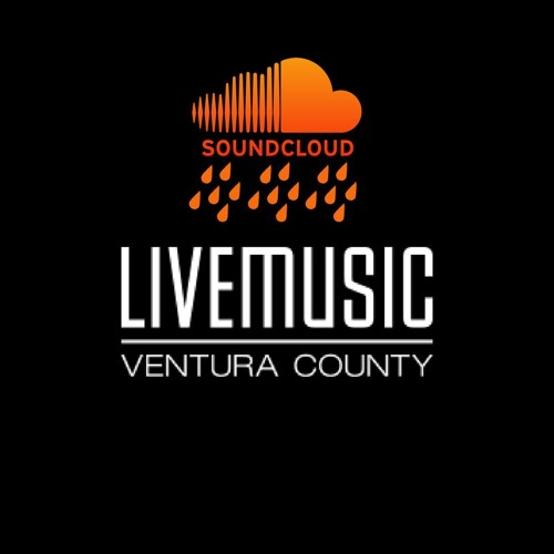 LMVC Podcasts