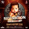 "DJ TEDDYMIX OFFICIAL KOMPA MIX 2018 ""MOTIVATION"" #SKF #BMG"