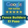 El Paso Fence Builders   Best Fence Company El Paso Texas