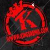 Joe Arroyo En Barranquilla Me Quedo  KingsRemix Reloaded QH)103BPM