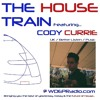 The House Train #1801 feat. CODY CURRIE [UK] (Broadcast 1-4-2018).mp3