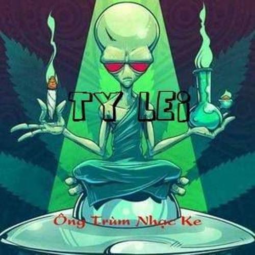 LA LA LA (REMIX)- DJ Teejay