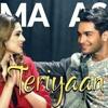 Teriyaan - Asim Azhar Aima Baig 320kbps