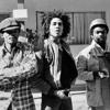 Bob Marley ft Biggie Smalls