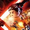 Lego Star Wars Podcast - Episode 17