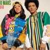 Bruno Mars - Finesse (Remix) [Feat. Cardi B] FREE DOWNLOAD in description