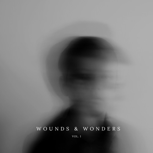 Wounds & Wonders - Vol.1