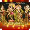 8 Vadasi Yadi Gita Govindam Rasika Vaibhava Mp3