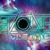 Download Evolv3 - -Dream Mp3