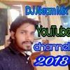 Karan Arjun audio song Yeh bandhan toh Pyar Ka Bandhan Hai dj Akram Mix//7506317380