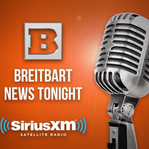 Breitbart News Tonight Special Edition - Brett Decker - January 5, 2018