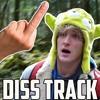 F*CK LOGAN PAUL - Diss Track
