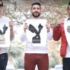 Download مهرجان تبقى معدية   ﻻ ﻻ Mp3
