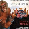 Dr. Kavarga Podcast, Episode 724: WWE King of the Ring 1996 Review