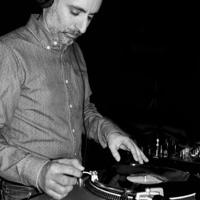 Stephane Attias Visions Radio Mix