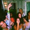 Dua Lipa - New Rules (Lucas Molina Remix)
