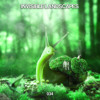 Download Invisible Landscapes 034 Mp3
