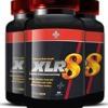 XLR8 Plus Memory Enhancement - Enzyme Labs