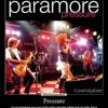Pressure (Paramore)