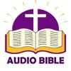 Sourabhee Debbarma Gospel Songs - (TripuraKing.Com)