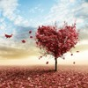 L'amore di Dio (per te) - My Truly Madly Deeply version