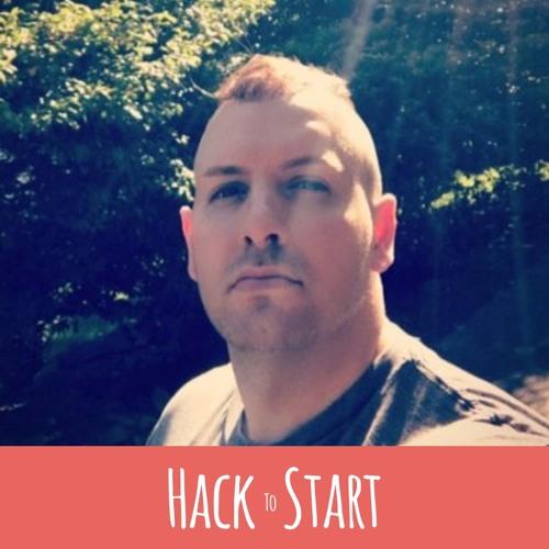 Hack To Start - Episode 182 - Jonah Lupton, Founder, SoundGuard