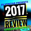 2018 WK1 Best Of 2017 Review Reggae Dancehall Show