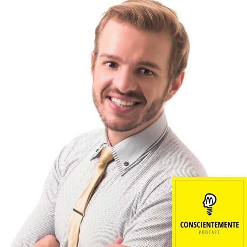 EP16: O segredo de fazer acontecer, com Rogério Meurer