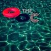 The Oc / REMIX California