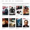 Streaming gratuit et complet des meilleurs films en VF
