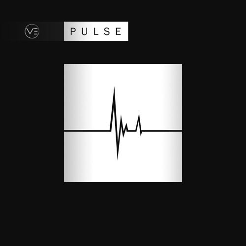 VLADE - Pulse (Original Mix)